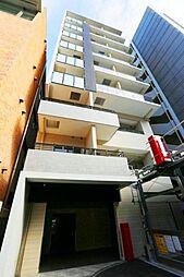 S−FORT江坂垂水町