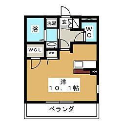 戸塚駅 8.4万円