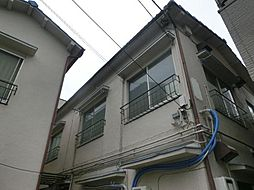 新田駅 2.2万円