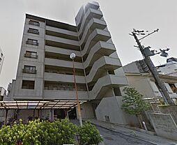 ハイツマエカワ[502号室]の外観
