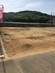豊川市平尾町下藤井