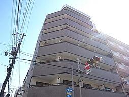 アヴェニール[3階]の外観
