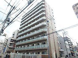 REXZY西川口AZIII