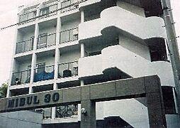 MIBUL30[503号室]の外観