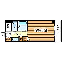 ロマネスク姫島