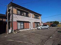 滑河駅 3.2万円