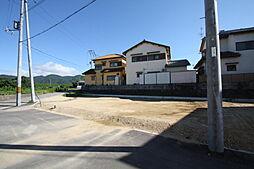 南あわじ市広田中筋