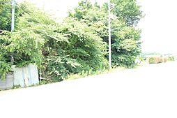 筑西市赤浜