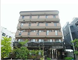 平沼橋駅 9.6万円