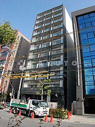 Lalaplace新大阪LD(ララプレイス新大阪LD)[5階]の外観