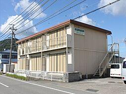 紀伊御坊駅 3.8万円