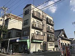 湊川公園駅 3.2万円