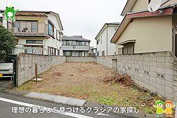 坂戸市芦山町