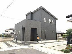 熊本市南区富合町清藤