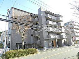 垂水駅 4.4万円