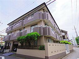 五反野駅 6.8万円