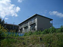 小古曽駅 2.3万円