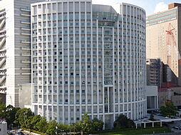 住友病院(188m)