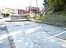 駐車場,2DK,面積50.86m2,賃料6.6万円,JR常磐線 水戸駅 徒歩20分,,茨城県水戸市千波町