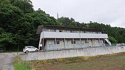 上田駅 2.2万円
