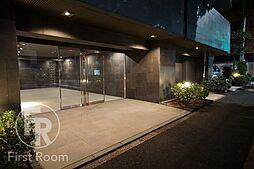 雪が谷大塚駅 7.5万円