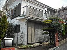 家族皆様で話し考えたお家を実現夢のマイホームを町田市の土地で立ててみませんか。