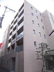 蓮沼駅 9.3万円