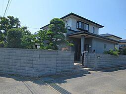 匝瑳市春海