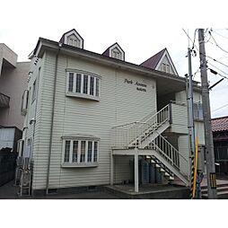 粟津駅 2.0万円