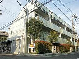 自由が丘駅 12.4万円