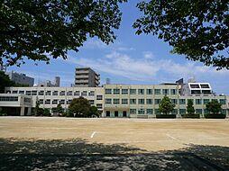 市立平和小学校