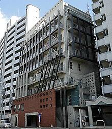 珪州館[6階]の外観