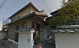 [一戸建] 兵庫県姫路市青山3丁目 の賃貸【/】の外観