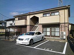 入間市駅 6.5万円