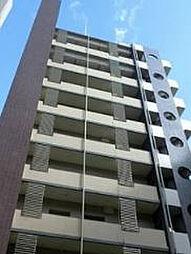 エルエ大濠[3階]の外観