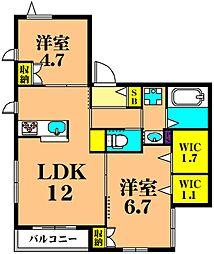 大森駅 14.4万円