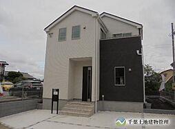 中央区生実町5期 GRAFARE 新築分譲住宅 全3棟