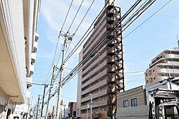 本厚木駅 3.1万円