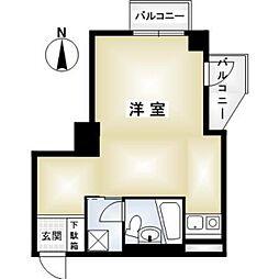 京都駅 4.5万円
