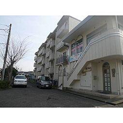 MY LOAD KAMAKURA VOL.1[203号室]の外観