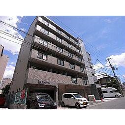 近鉄大阪線 五位堂駅 徒歩5分