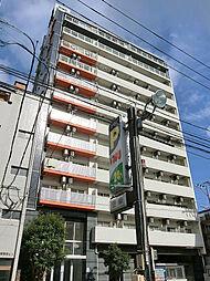 中洲川端駅 11.2万円