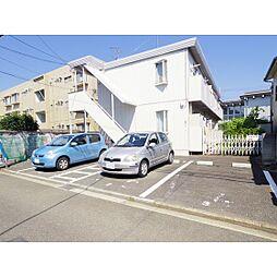 三鷹駅 1.5万円