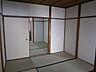 寝室,2K,面積35.97m2,賃料2.5万円,,,和歌山県和歌山市西高松2丁目