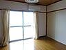 居間,1DK,面積24.75m2,賃料3.0万円,JR常磐線 赤塚駅 徒歩28分,,茨城県水戸市見和1丁目387番地
