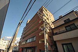 大産美野島ビル[5階]の外観
