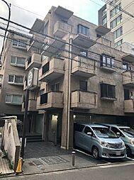 氷川アネックス 2号館