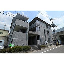 樟葉駅 3.6万円