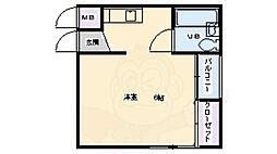 鳴尾・武庫川女子大前駅 2.9万円