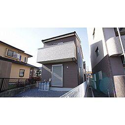平田町駅 8.3万円